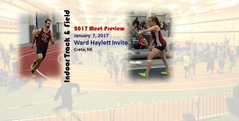 Photo for Ward Haylett / Season Opener Preview