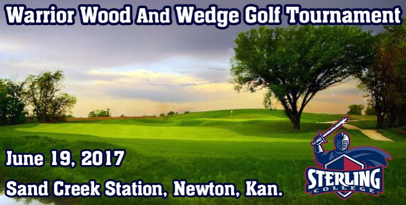 Photo for 21st Annual Warrior Wood And Wedge Golf Tournament Set For June 19